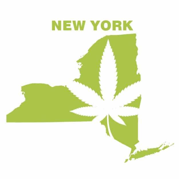 is cbd legal in new york
